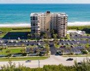 10044 S Ocean Drive Unit #301a, Jensen Beach image
