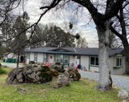 3022  Texas Hill Road, Placerville image