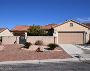 2236 ISLAND CITY Drive, Henderson image