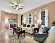 8949 Malibu St Unit 304, Naples image