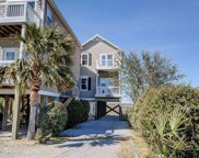 615 N New River Drive Unit #E, Surf City image