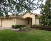356 Sorrento Road, Kissimmee image
