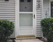 847 Sewell Road # B, Monroe NJ 08831, 1212 - Monroe image
