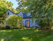 335 45th Street, Des Moines image