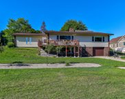 15757 Ronny Road, Grand Haven image