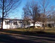 39 Oak Drive, North Hampton image