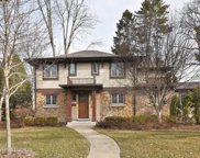 645 South Belmont Avenue, Arlington Heights image