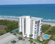 3150 N Highway A1a Unit #1101, Hutchinson Island image