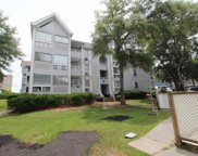 351 Lake Arrowhead Rd. Unit 1-302, Myrtle Beach image