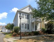 12711  James Blakeney Avenue, Charlotte image