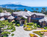3381 Laureles Ln, Pebble Beach image