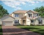 8762 Bayview Crossing Drive, Winter Garden image