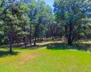5233  Reservoir Road, Georgetown image