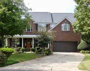 13302  Broadwell Court, Huntersville image