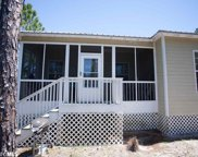 5601 W State Highway 180 Unit 1401, Gulf Shores image