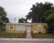 1467 Ne 154th Ter, North Miami Beach image