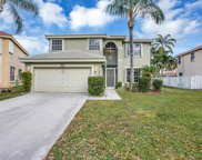7420 Prescott Lane, Lake Worth image
