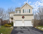 29 Reed  Court, Washingtonville image