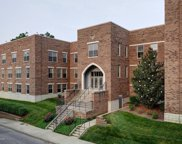 1915 Wrocklage Ave Unit 103, Louisville image
