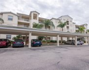14310 Bristol Bay PL Unit 401, Fort Myers image