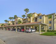 10349 Heritage Bay Blvd Unit 2146, Naples image