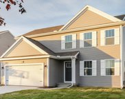 2633 Plover Drive, Kentwood image