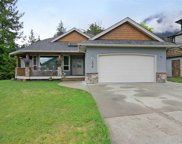 7238 Marble Hill Road, Chilliwack image