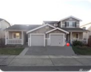 28143 240th Ave SE, Maple Valley image