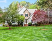 274 Bay Harbour  Road, Mooresville image