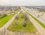 801 E Powell Avenue, Fort Worth image