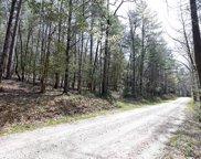 5.7AC Canada Creek Road, Blairsville image