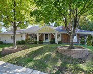 15066 Green Circle Dr, Chesterfield image