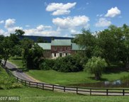 20597 FURR ROAD, Round Hill image