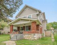 5206 Woodland Avenue, Kansas City image