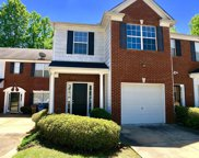 164 Madeline Ct, Mcdonough image
