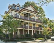 40 Cushing Ave Unit 3, Boston image
