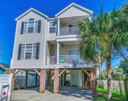 112 B S 8 th Ave South, Surfside Beach image