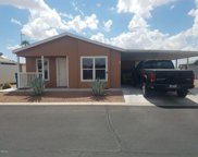 3355 S Cortez Road Unit #13, Apache Junction image