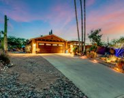 13816 N Arroweed Drive, Fountain Hills image