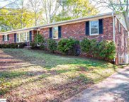 132 Montis Drive, Greenville image