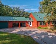131 Northeast Pond Road, Milton image