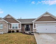 1811 Barclay Trail  Drive, Wentzville image