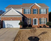 102  Anchura Road, Fort Mill image