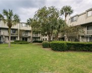 26 S Forest Beach Drive Unit #59, Hilton Head Island image