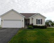 192 Silver Maple Drive, Commercial Point image