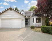 12217 NE 165th Place, Bothell image