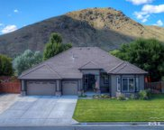 2293 Waterford Place, Carson City image