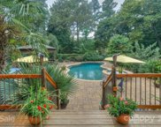 109 Cypress Cove  Lane, Mooresville image