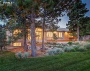 5975 Buttermere Drive, Colorado Springs image