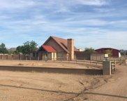 18445 E Chandler Heights Road, Queen Creek image
